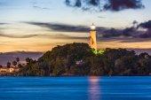 Jupiter Florida Lighthouse