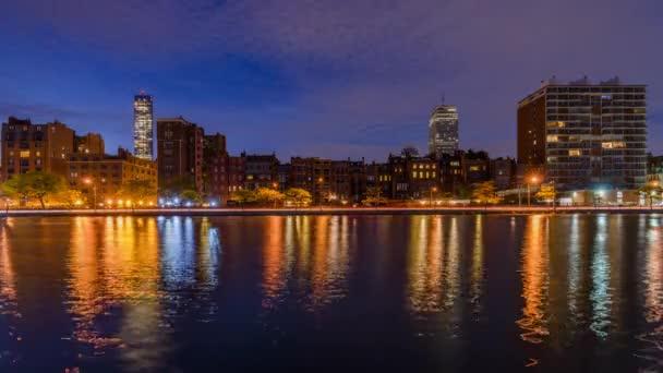 Boston, Massachusetts, Stati Uniti