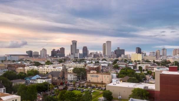 New Orleans, Louisiana, Stati Uniti