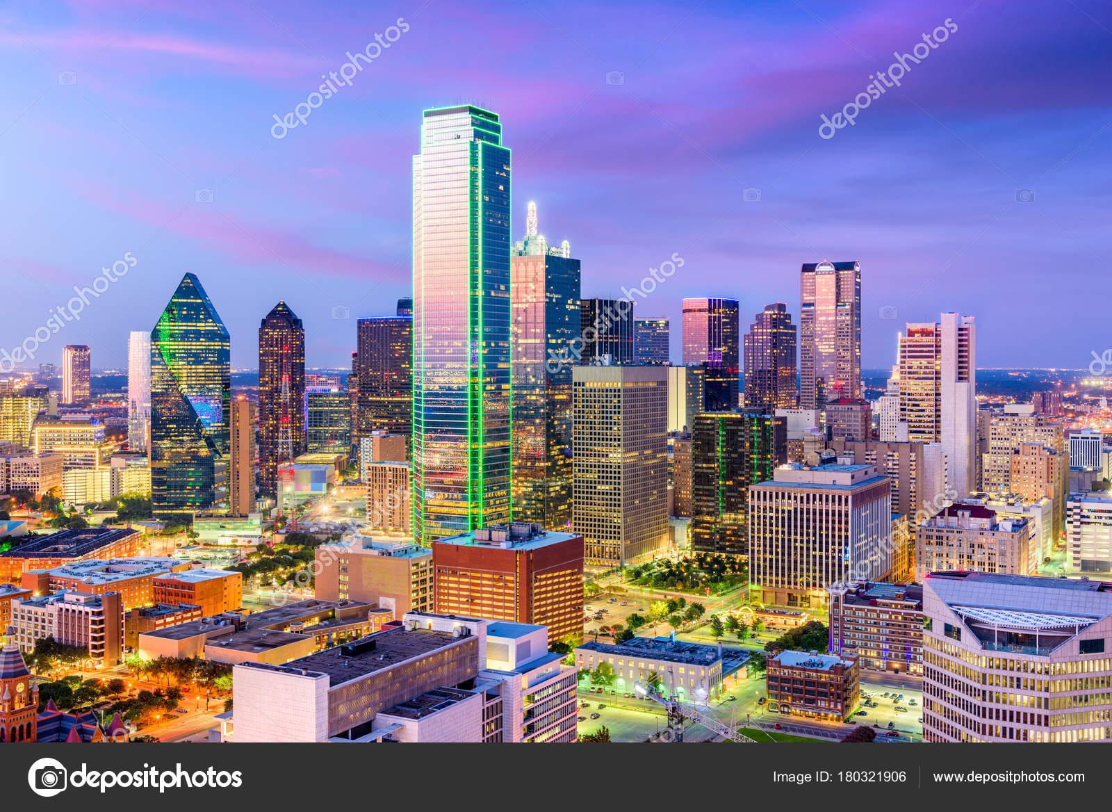 Pool Repair Dallas Fort Worth Texas, Pool Leak