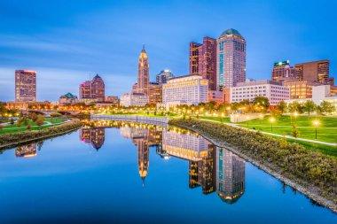 Columbus, Ohio, USA