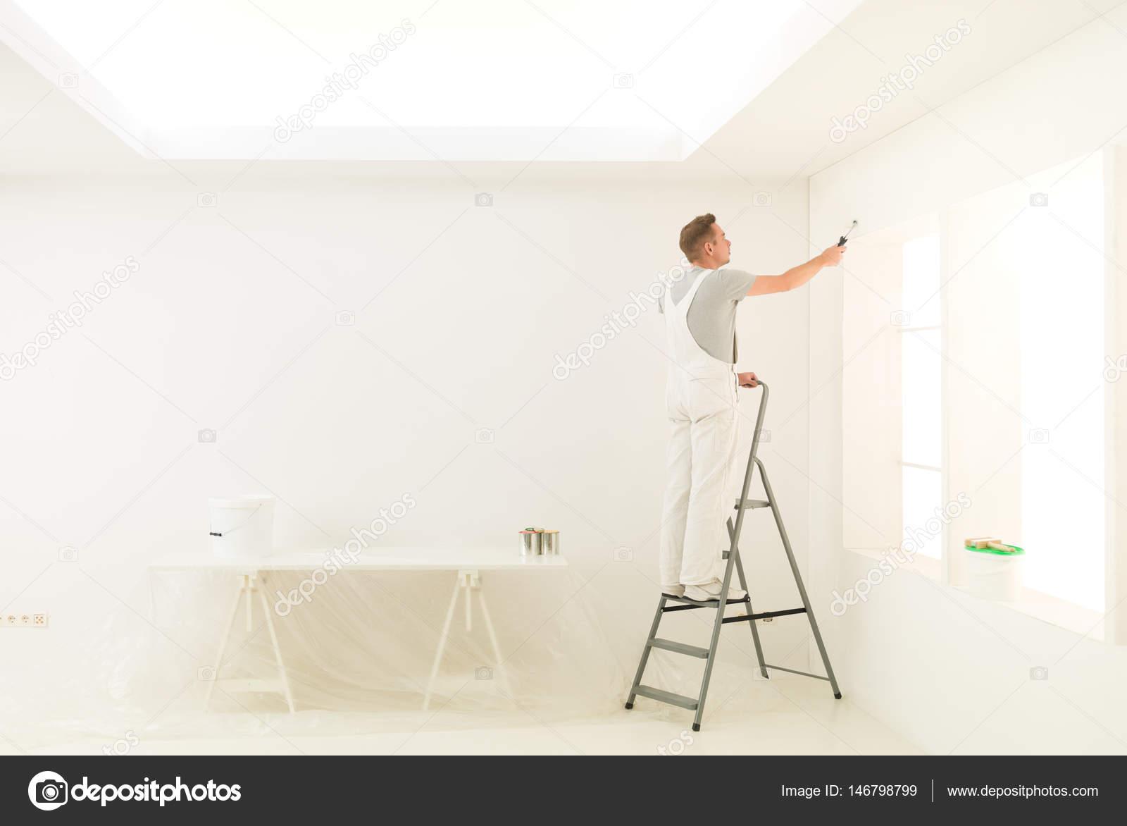 Скачать Домашние Фото Мужчина