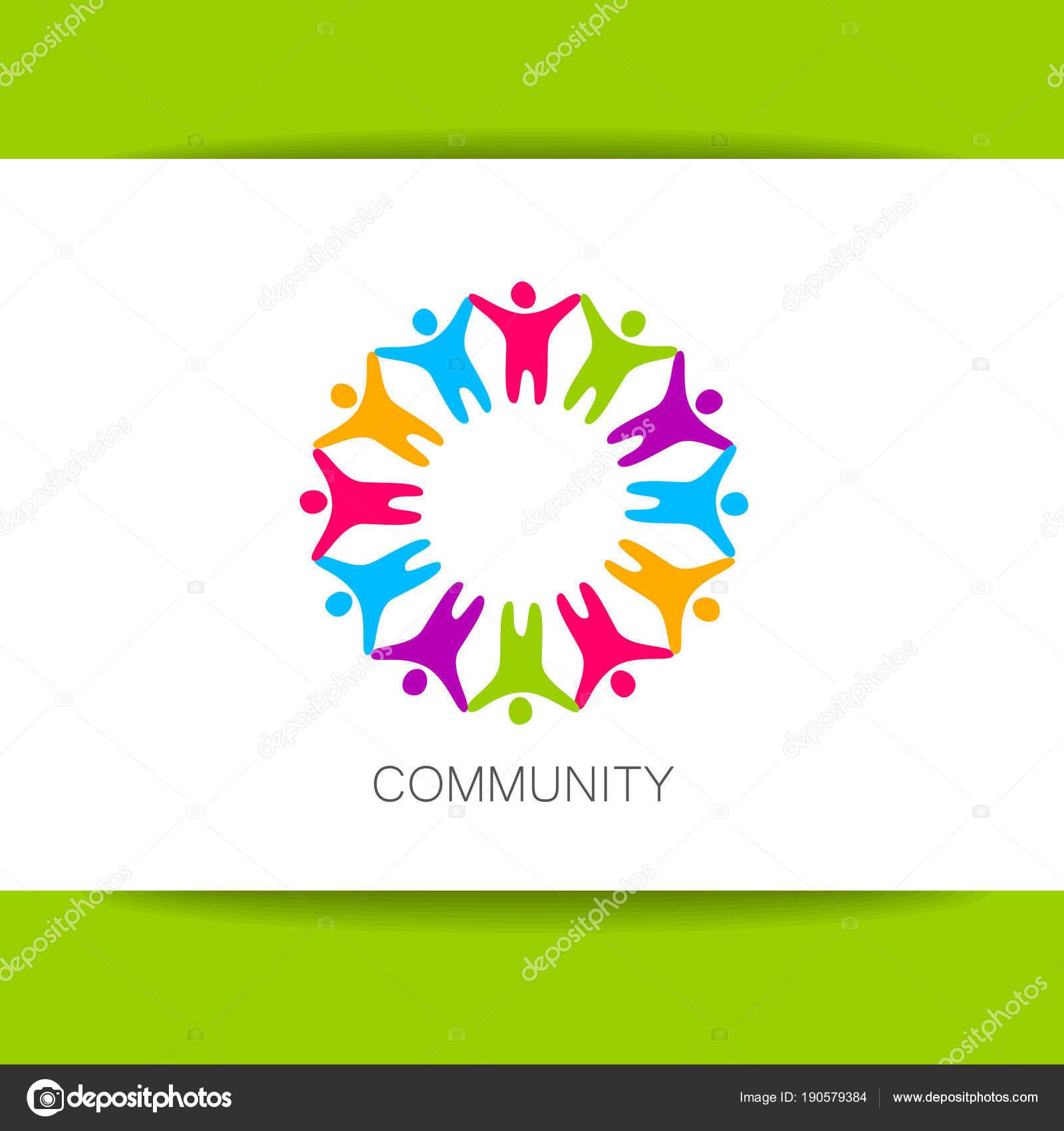 Fein Community Aktionsplan Vorlage Bilder - Entry Level Resume ...