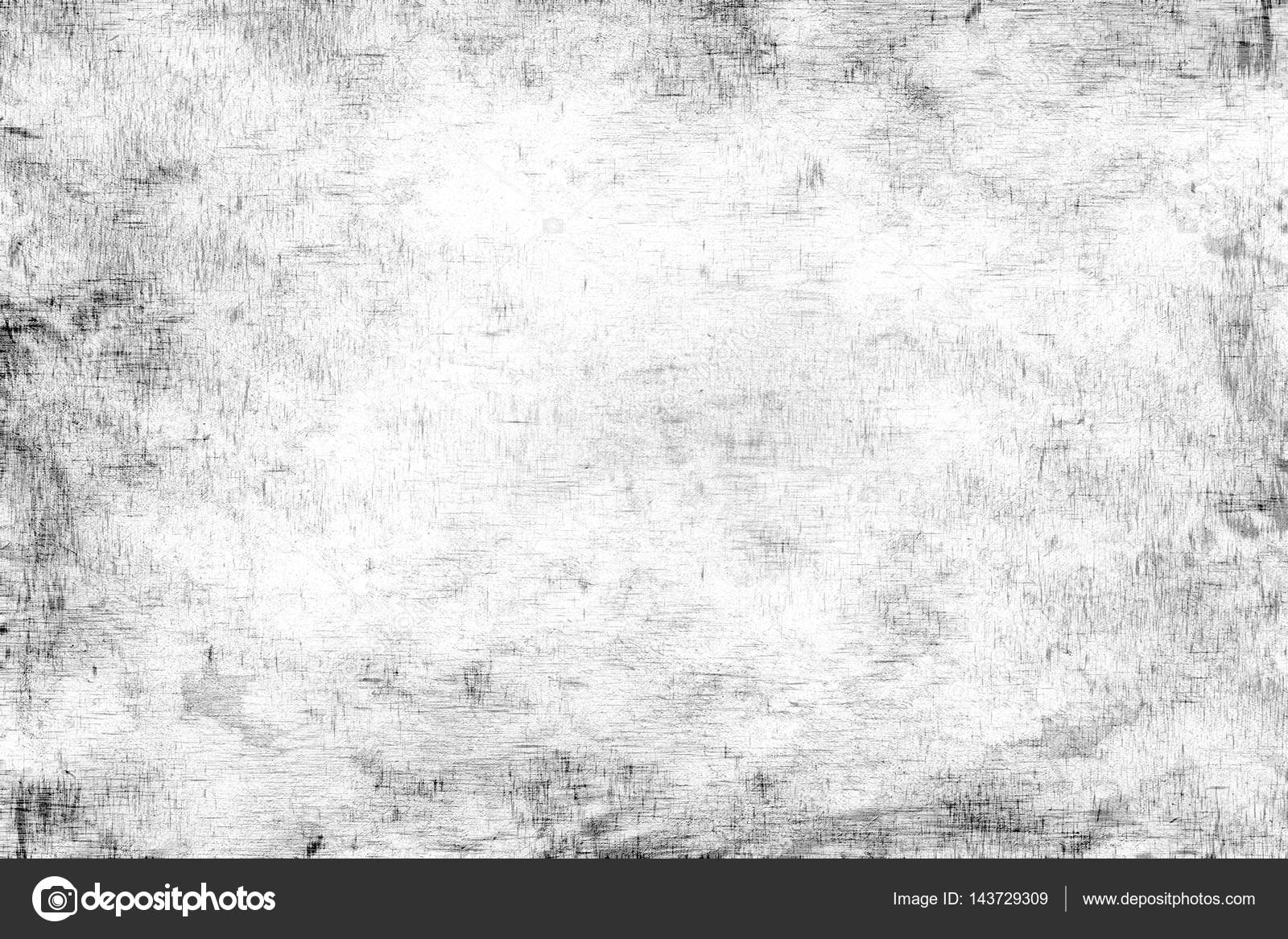Old grunge metal texture background. Old effect overlay for your ...