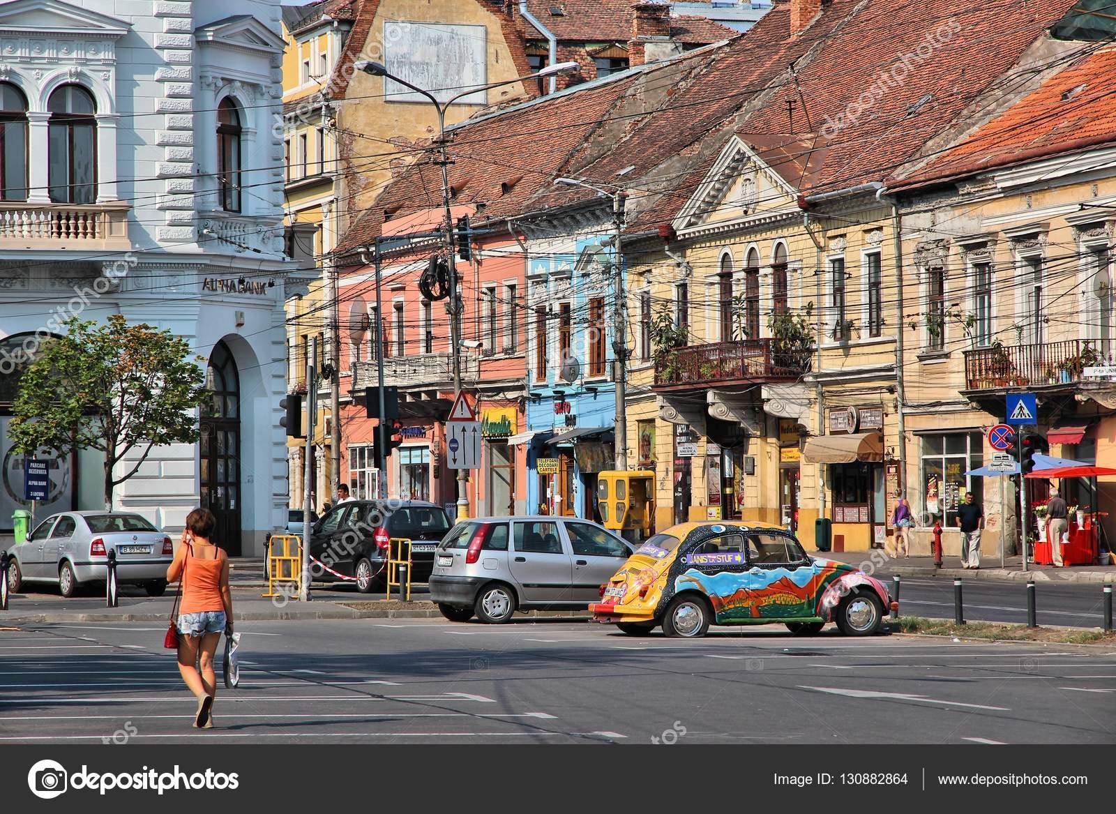 Поиск тура из Москвы по странам  Поиск туров и отелей