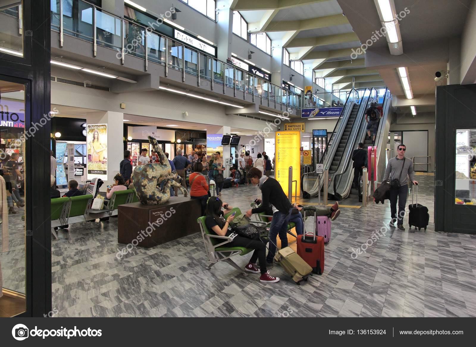 Aeroporto Pisa : Aeroporto pisa galileo galilei retail food u edifis spu flickr