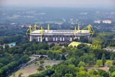 Stadion Borussia Dortmund