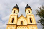 Fotografie Slovakia - Bardejov - old architecture