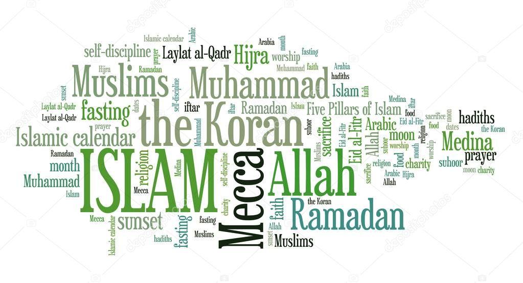 Ισλάμ που χρονολογείται