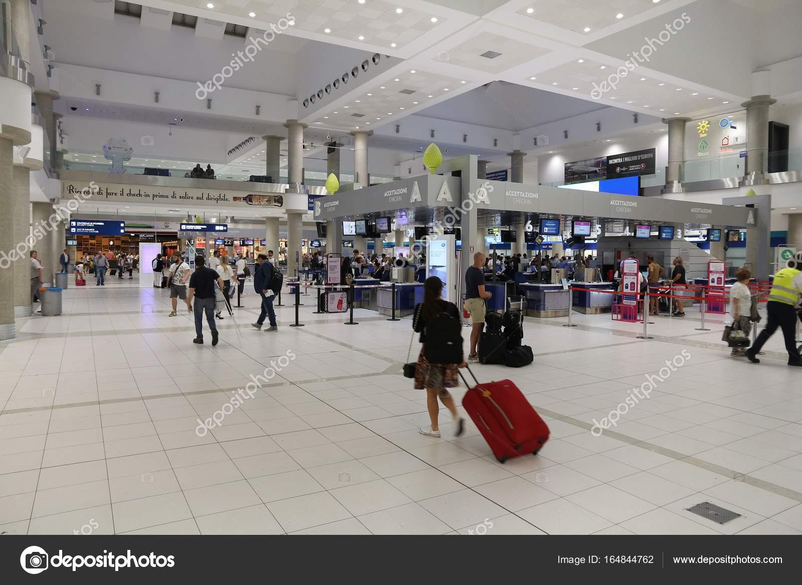 Aeroporto Bari : Noleggio auto a bari aeroporto con sixt