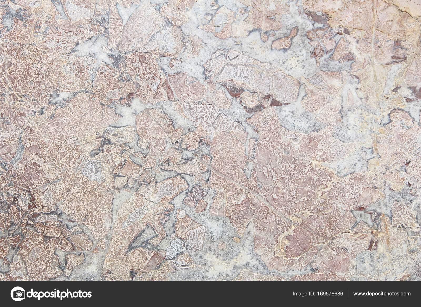 Italienischer Marmor italienischer marmor hintergrund stockfoto tupungato 169576686