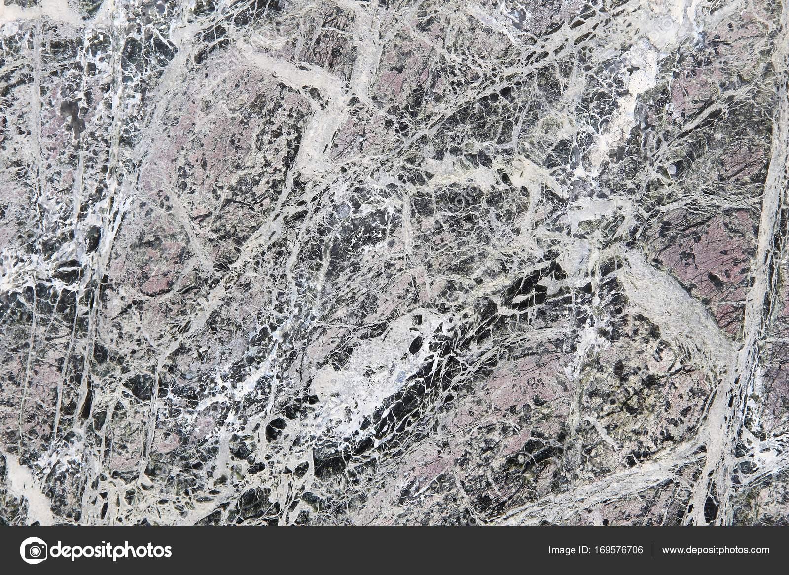 Italienischer Marmor italienischer marmor hintergrund stockfoto tupungato 169576706