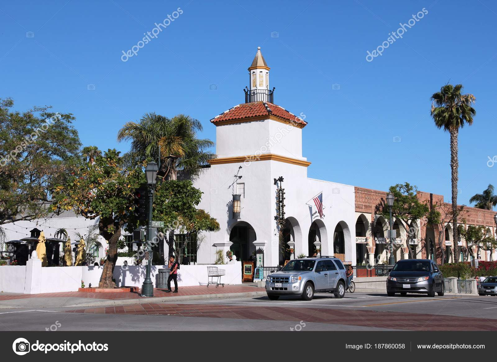 santa ynez chatrooms Register account if you already have an account with us, please login at the  login page your personal details customer group first name last name e- mail.