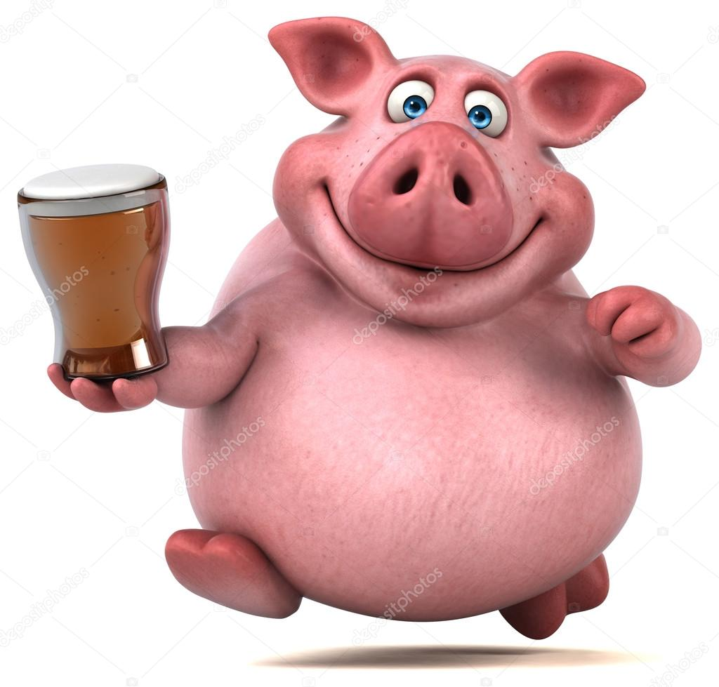 Image result for funny pig pictures