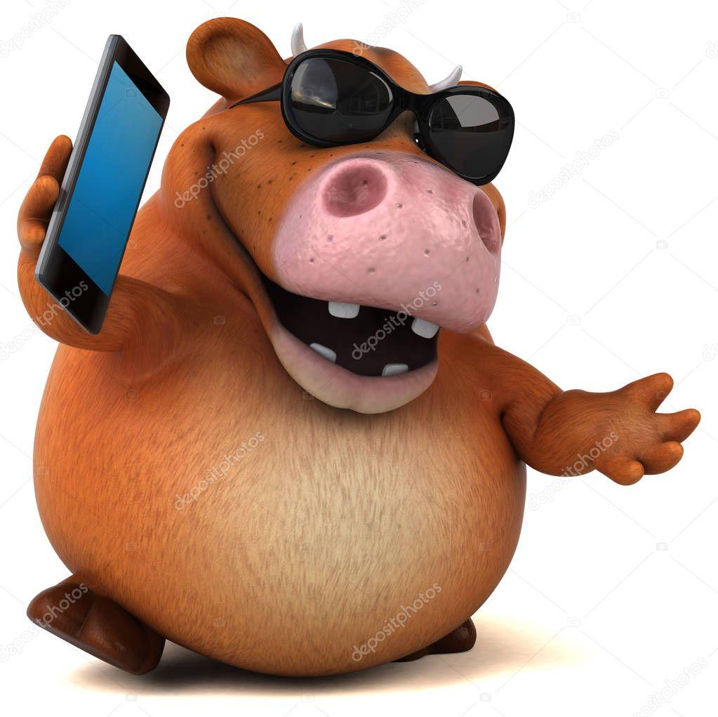 картинки на телефон смешные картинки