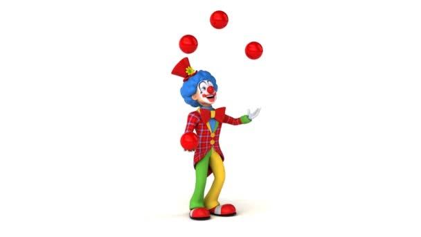 depositphotos_166827436-stock-video-clow