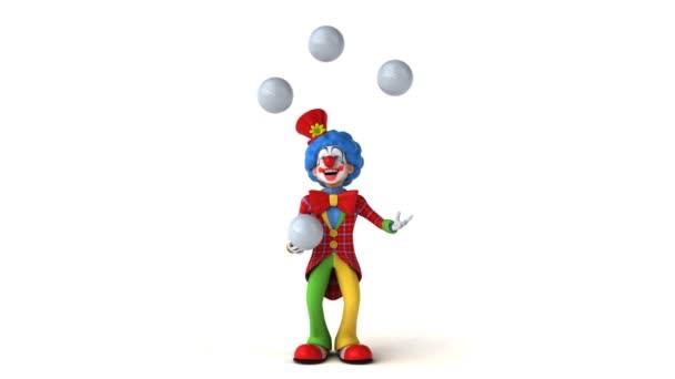 depositphotos_167452022-stock-video-clow