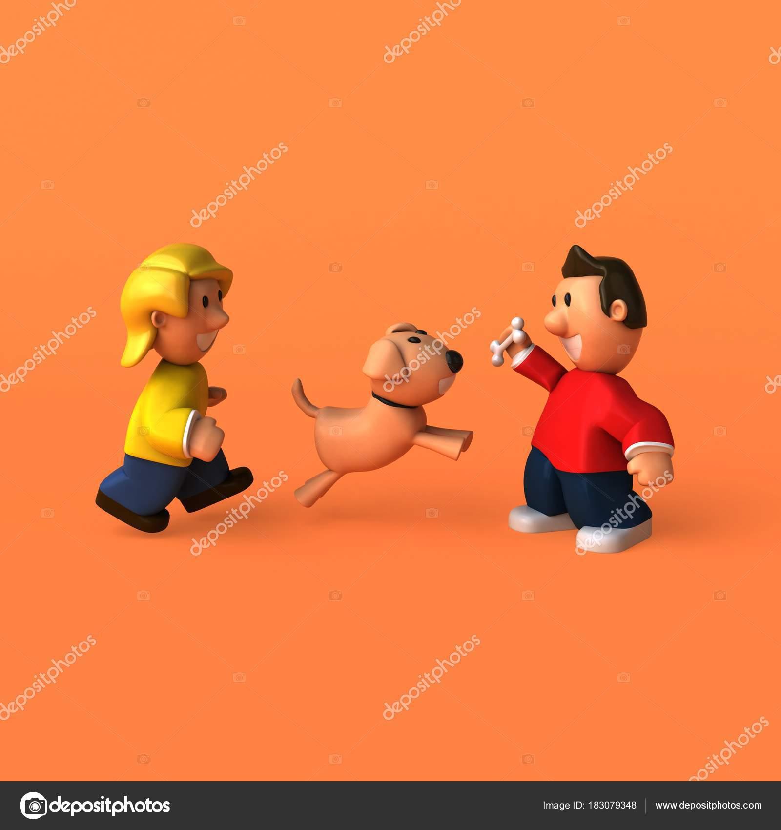 3D cartoon sesso scaricare lesbiche posizione sesso foto