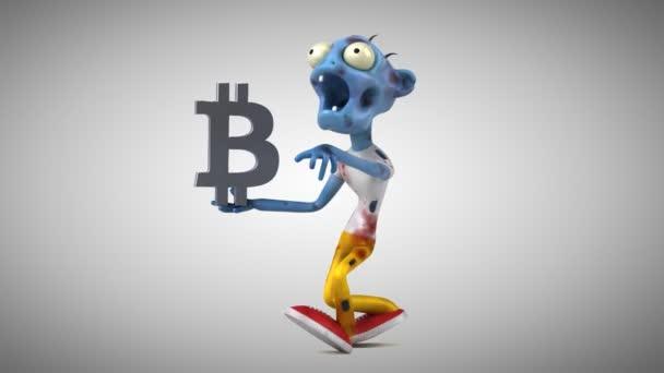 desene animate bots bitcoin Consilieri experți pentru recenziile de opțiuni binare