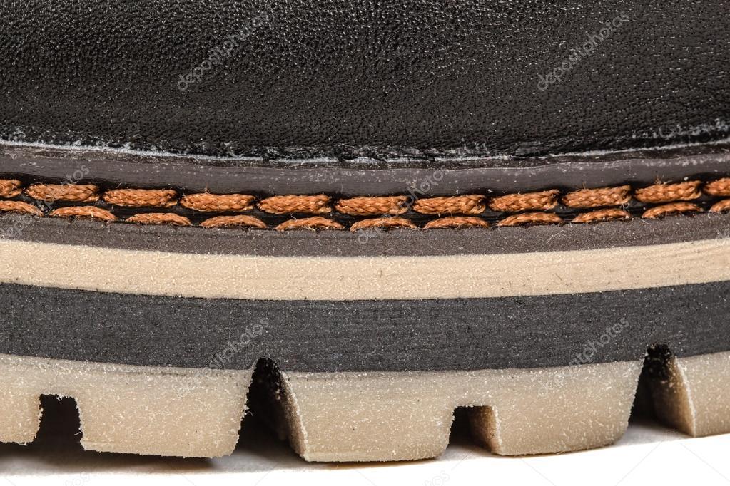 Fil La Aiguillet Solide Du Chaussure XqxHw6ap