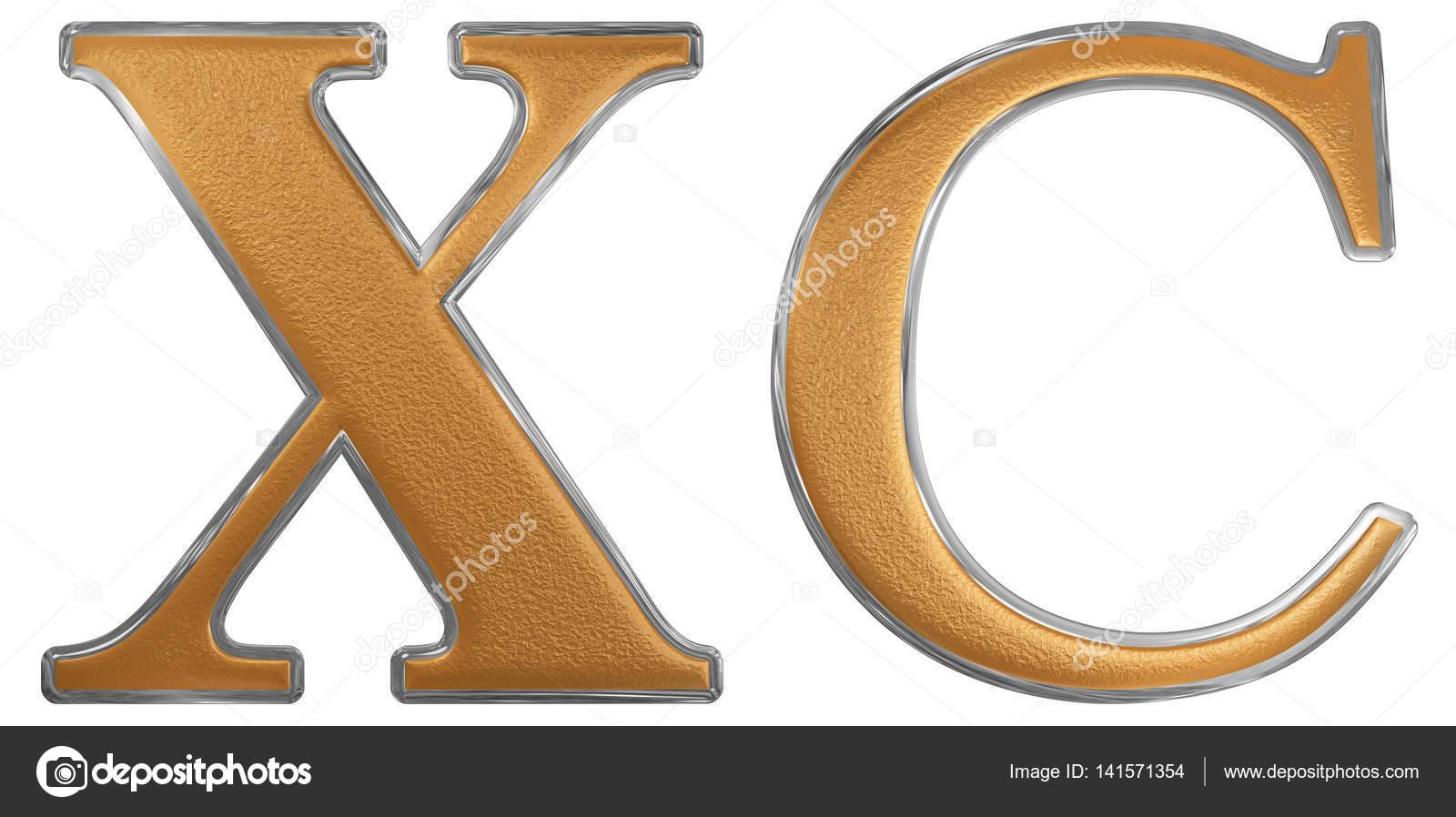 Kinderkleurplaten Cijfers.Romeinse Cijfers Afbeeldingen Archidev
