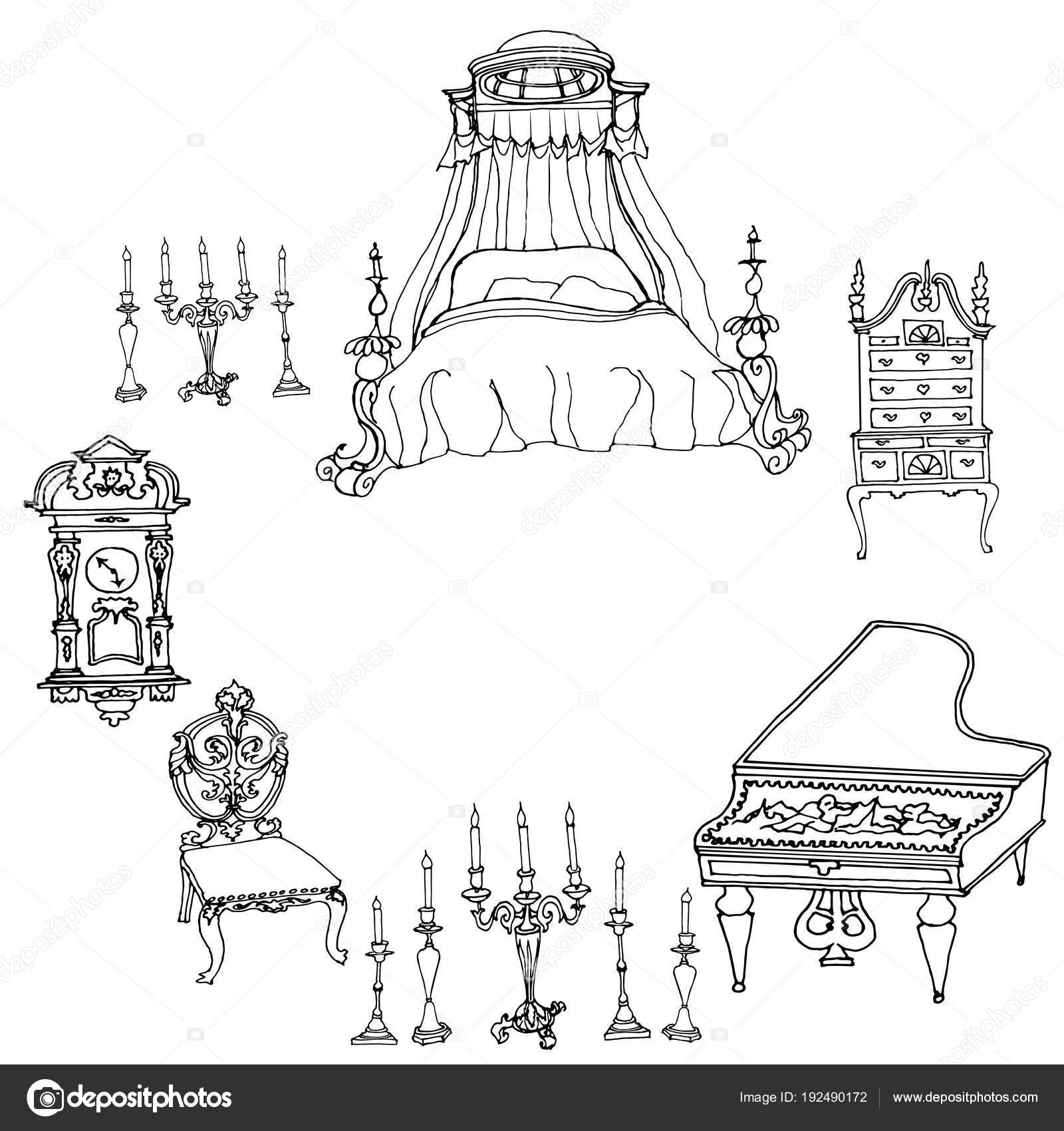 https://st3.depositphotos.com/10365226/19249/v/1600/depositphotos_192490172-stock-illustration-outline-in-lines-on-a.jpg