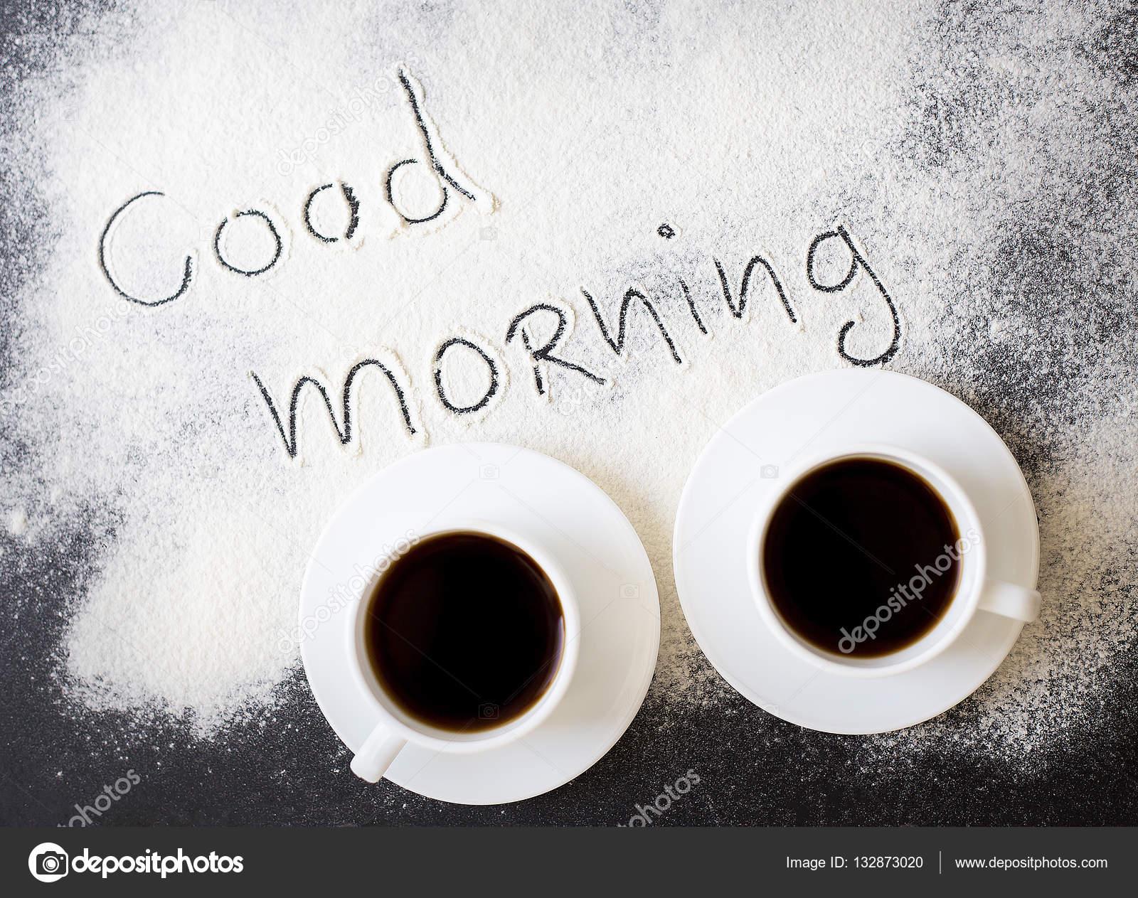 Картинки кружки с кофе