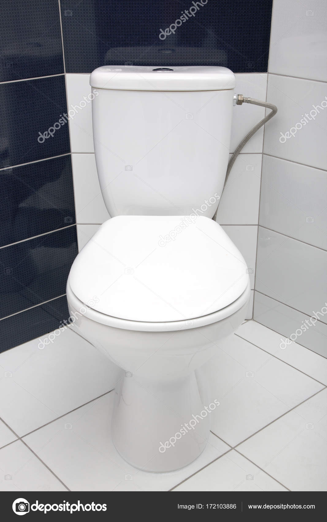 Бачок для ванной комнаты посейдон ремонт ванной комнаты