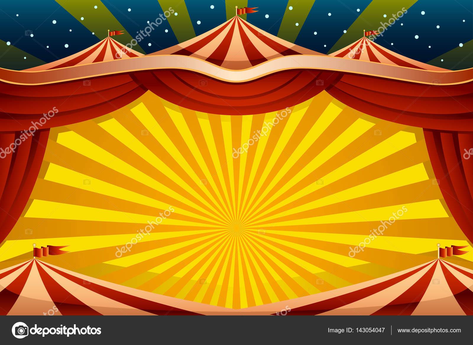 u9a6c u620f u56e2 u5e10 u7bf7 u80cc u666f  u56fe u5e93 u77e2 u91cf u56fe u50cf u00a9 artisticco 143054047 circus clip art sword eating man circus clip art free download