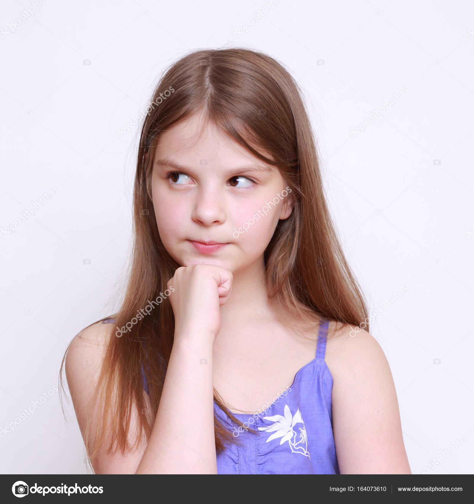 www. teen girls.com