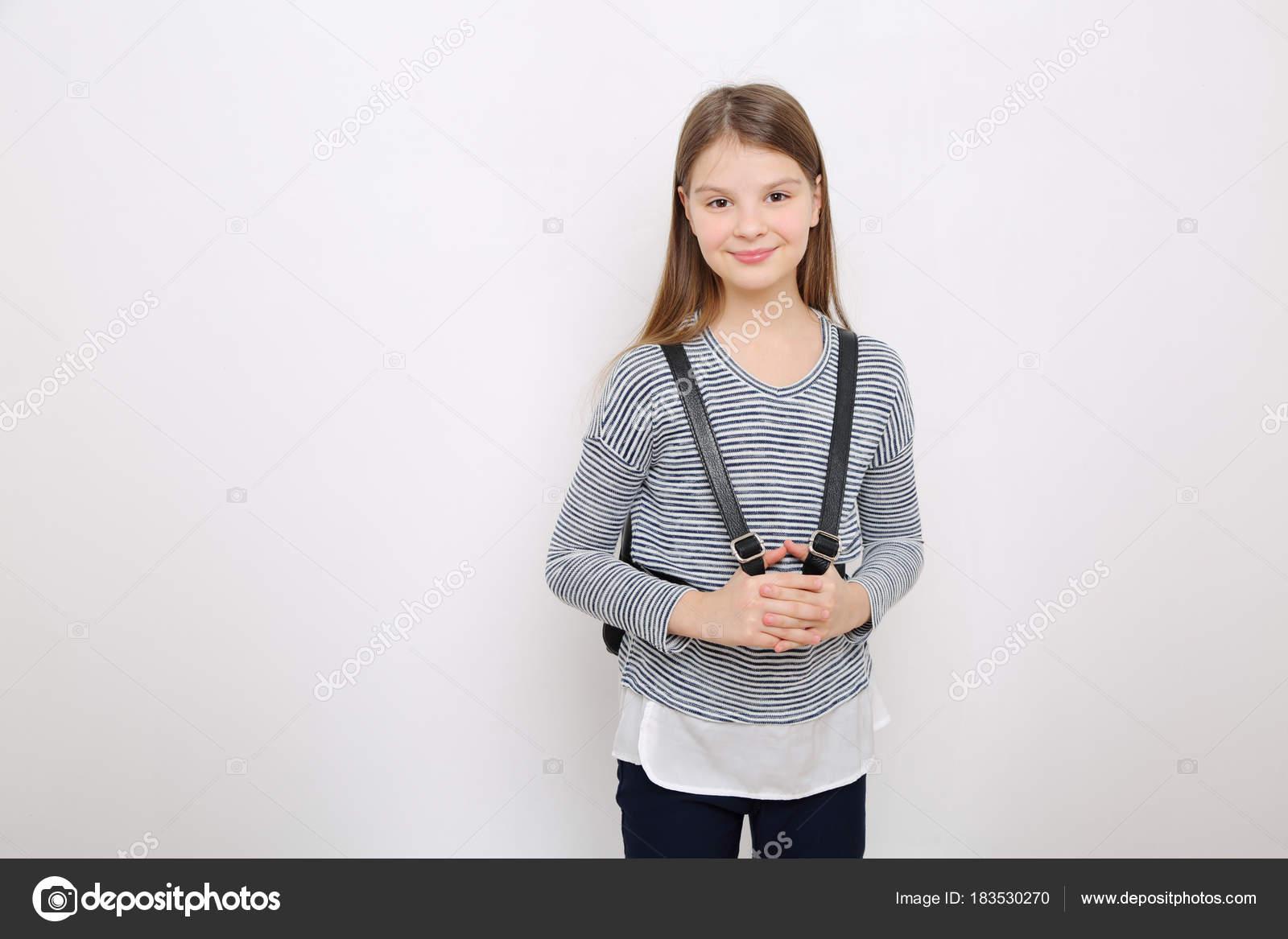 Εικόνες του χαριτωμένο Έφηβος/η κορίτσια