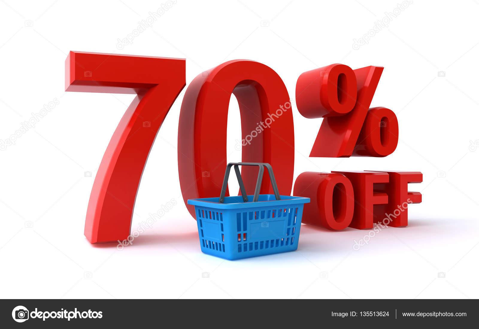 беспроцентный займ экономия на процентах