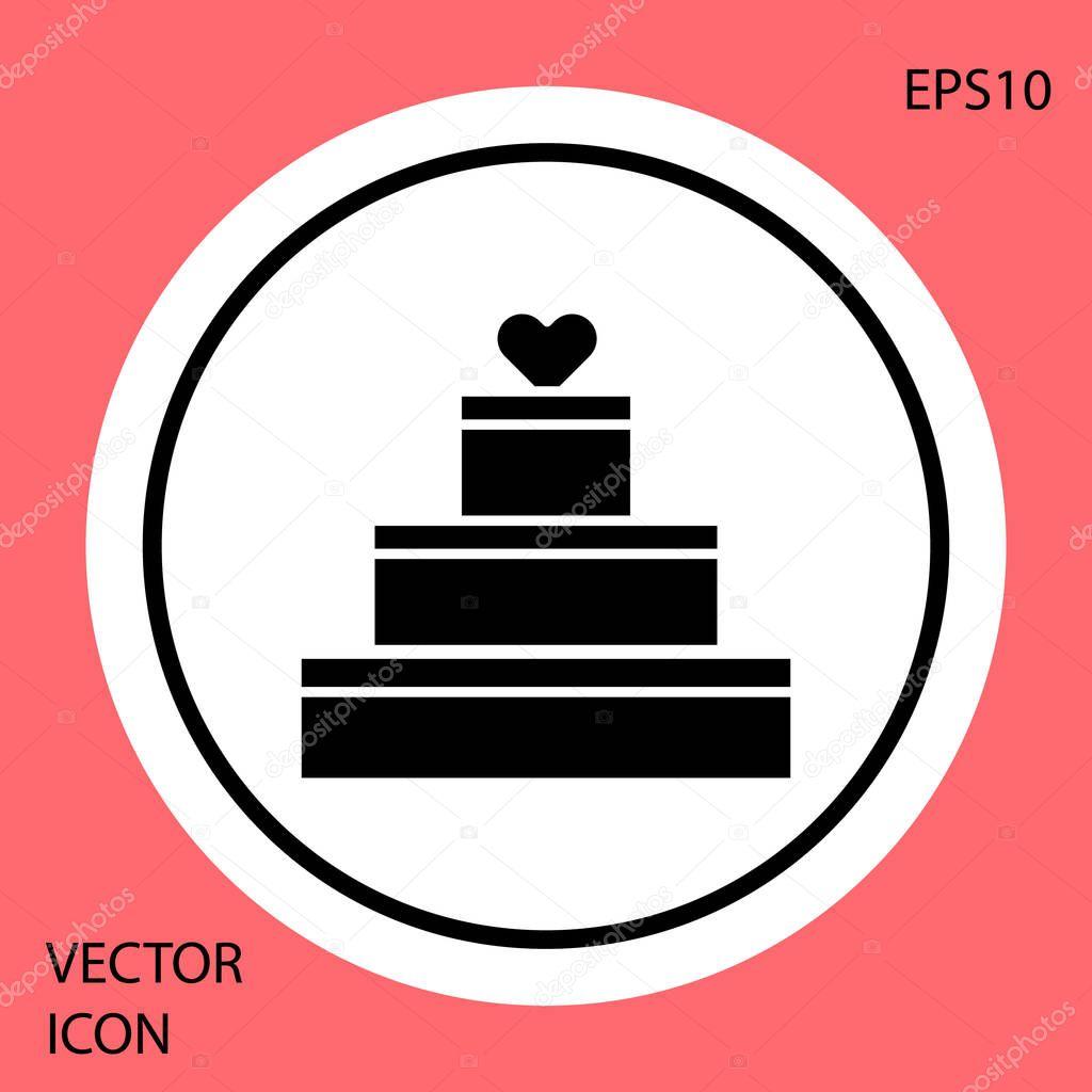 vectorvalera@gmail.com