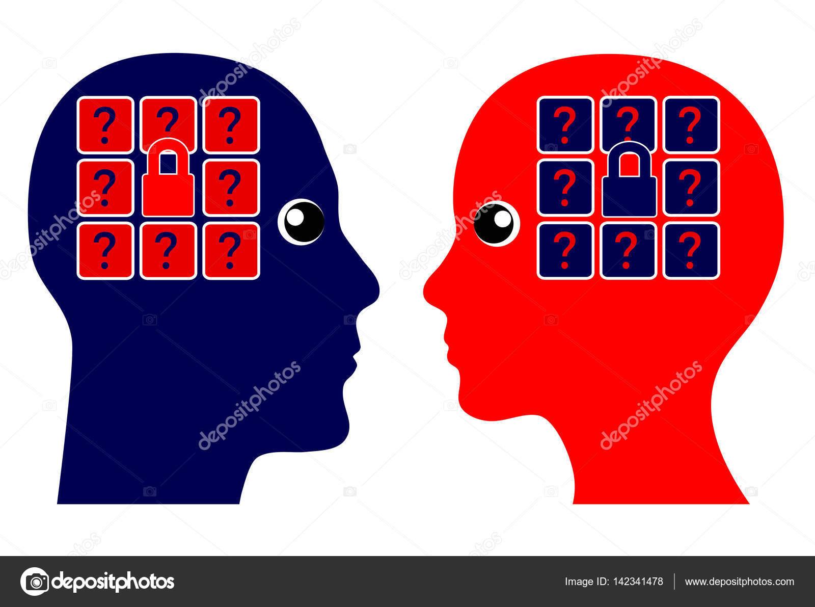 Психолология знакомства