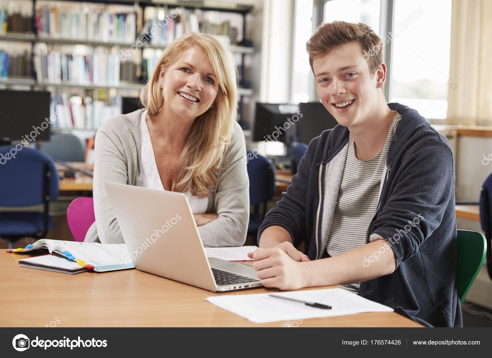 job etudiant cours particulier