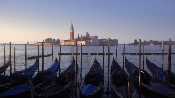 San marco náměstí, Benátky, Itálie
