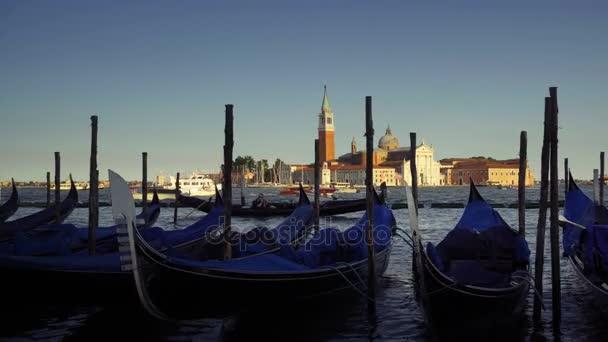 San Marco Square, Benátky, Itálie