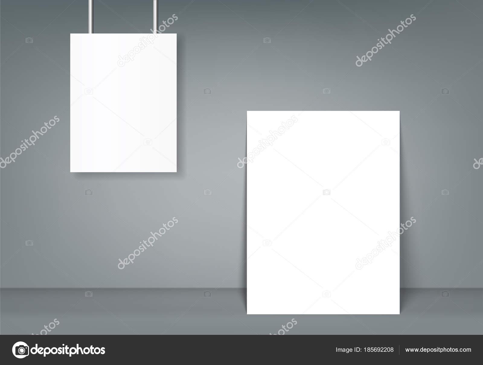 Ziemlich Leere Webvorlage Bilder - Entry Level Resume Vorlagen ...