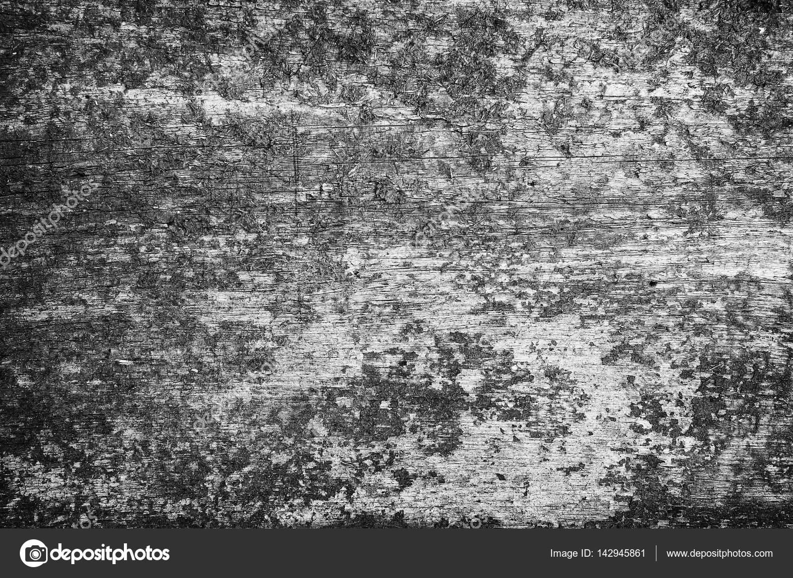 Legno Bianco E Nero : Parete e finestre di legno in bianco e nero immagine stock