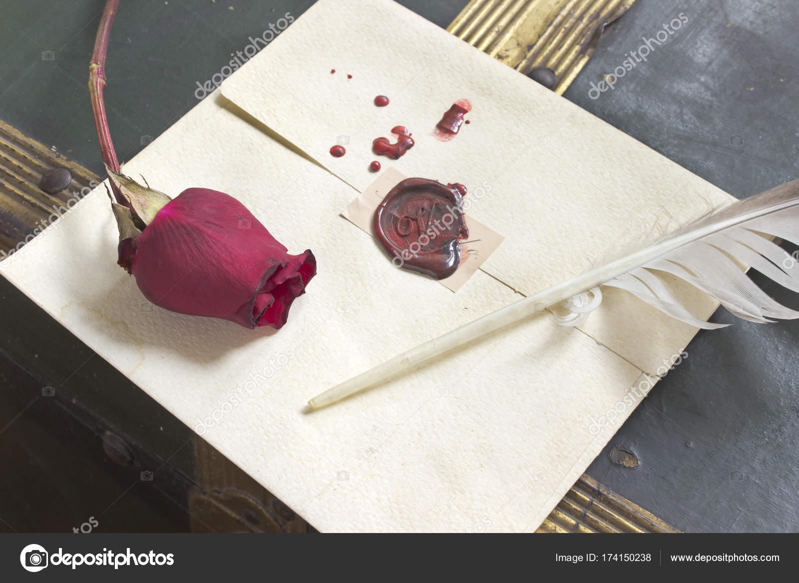 лианоподобное, фотографию воском запечатать видов выпечки