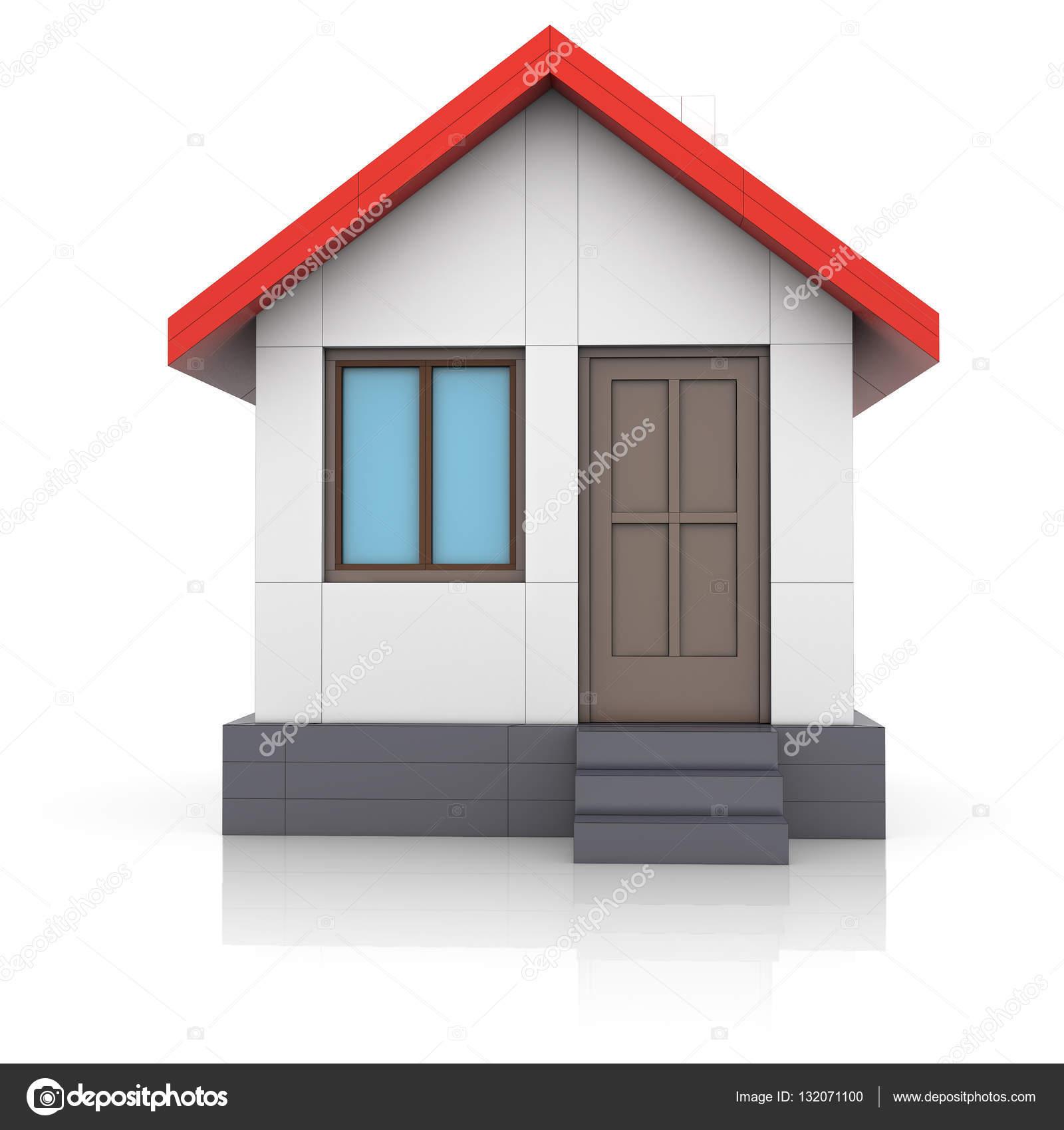 Dibujar casas en 3d dise o de interiores online for Diseno de casas online