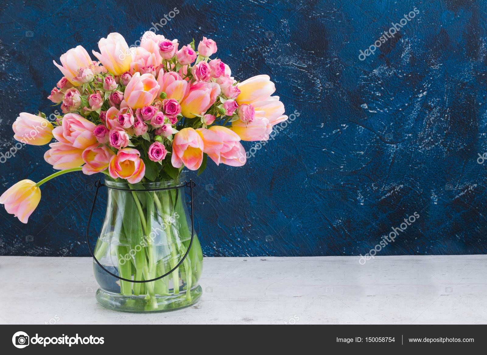 ροζ μεγάλο μουνί