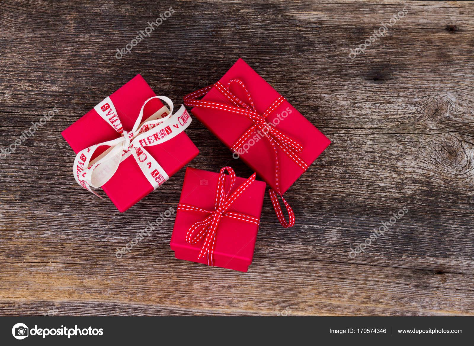 Christmas Gift Giving.Christmas Gift Giving Stock Photo C Neirfys 170574346
