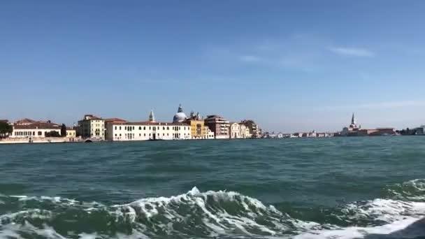 Basilica santa maria della salute, Velence, Olaszország