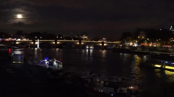 Bridge of Alexandre III, Paris, France