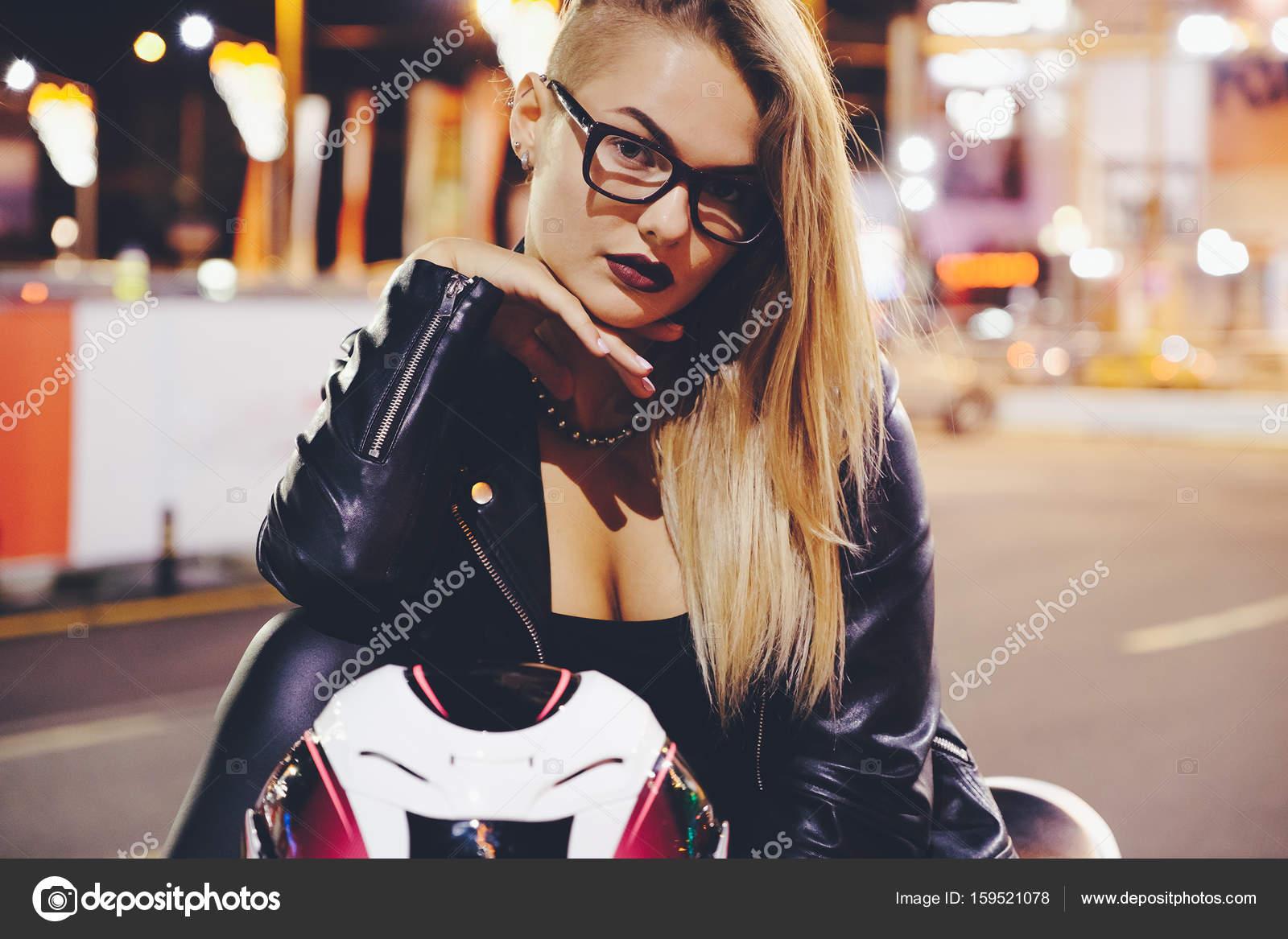 Уличные сексуальные приключения