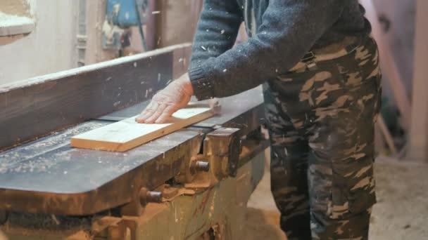 umělecké řezbářství, detail, řezbářské nástroj zavřít nahoru, umělecké řezbářství