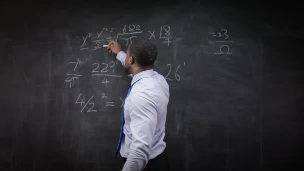 Mathematische Berufe