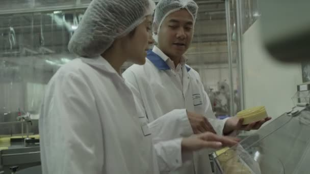 Manufacturing business industry and cosmetic packaging firm