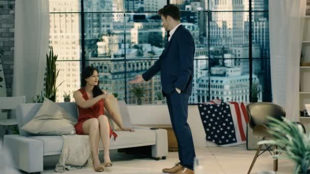city new york Adult video